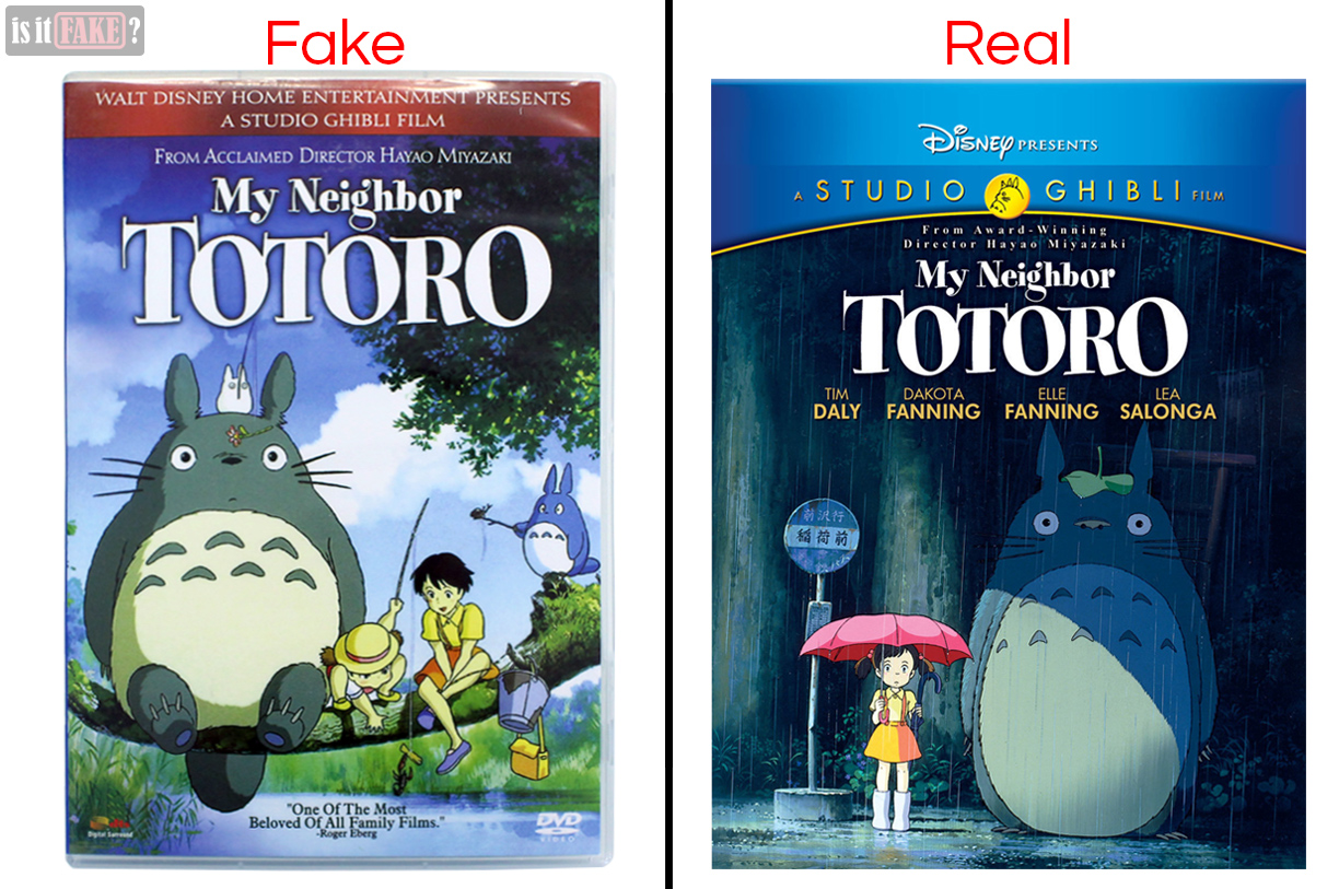 d923fce809 is-it-fake.com DVD: My Neighbor Totoro (Malaysia) - is-it-fake.com