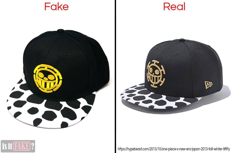 0675bd07950 ... purchase fake vs. official cap 0e88e 84878