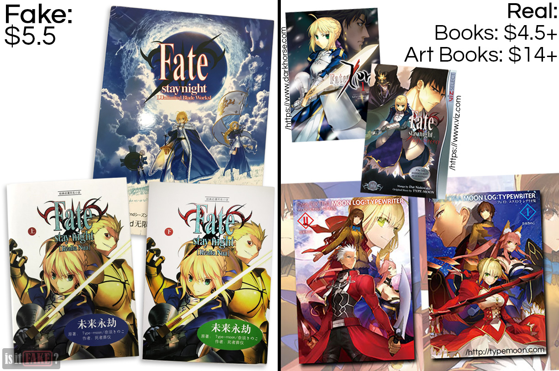 Fate Zero Novel Pdf