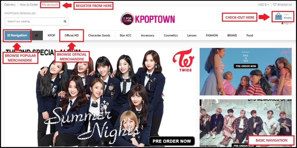 is-it-fake com The Art of K-Drama Shopping: Plushies - is-it-fake com