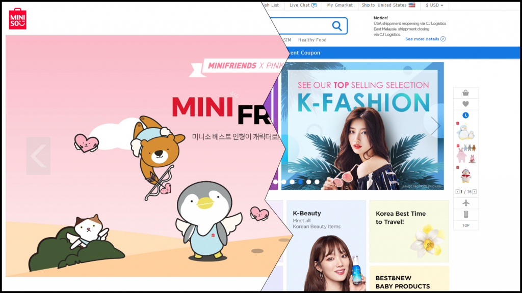 is-it-fake com The Art of K-Drama Shopping: Plushies - is-it