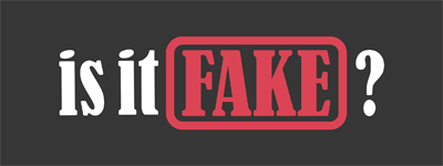 https://is-it-fake.com/wp-content/uploads/2020/06/is-it-fake-profile-signature.png